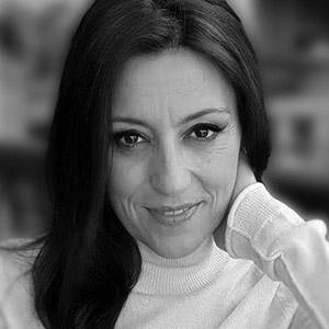 Pepa Aniorte actriz