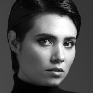 Loreto Mauleón actriz