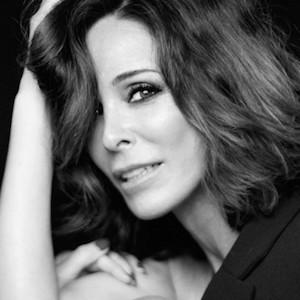 Lydia Bosch actriz