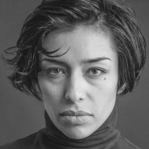 Adriana Paz Actriz