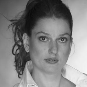 Natalie Pinot Actriz