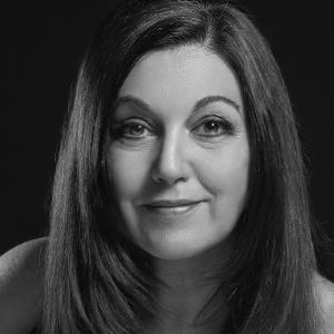 Pilar Massa Actriz