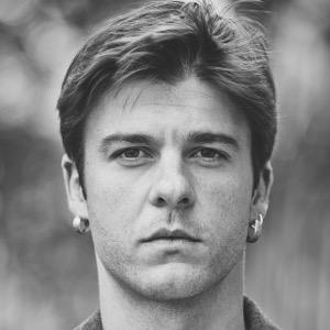 Jordi Coll Actor