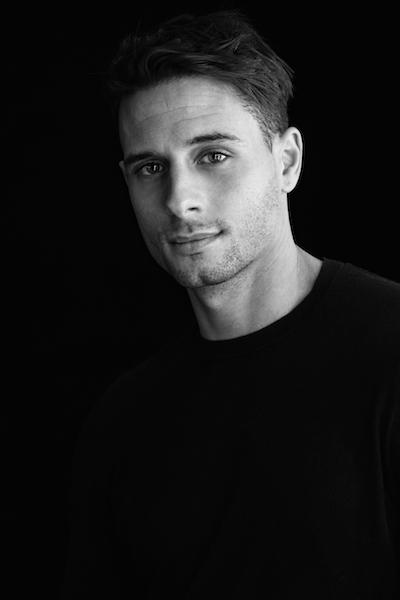 David Matarin
