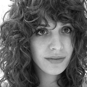 Silma López actriz