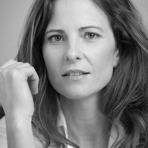 Maria Tasende actriz