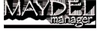 Maydel